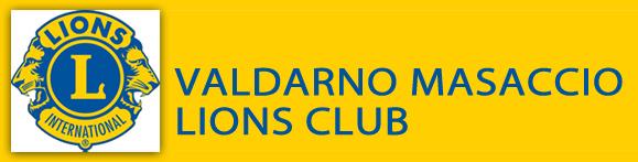 Lions Club Valdarno Masaccio